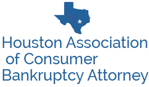 Houston-Association-of-Consumer-Bankruptcy-Attorneys-300x176